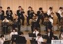 加古川東高等学校OB吹奏楽団様の打ち上げ風景です。