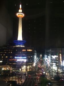 加古川市 ステーキ
