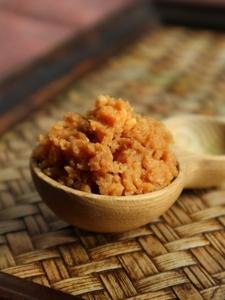 味噌がなぜ、日本を代表する調味料になったのでしょう。