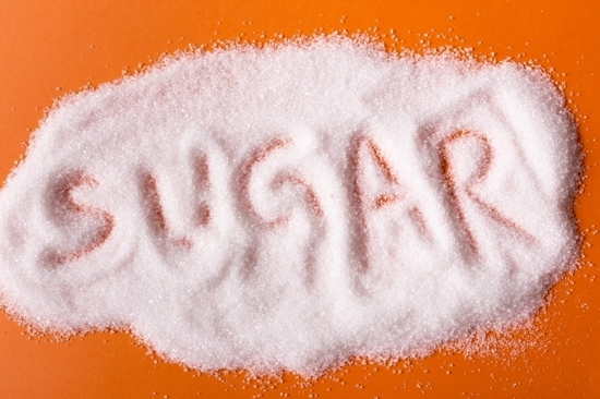 砂糖に詳しくなろう!