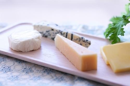 人間にとって大切な発酵食品は、世界中に沢山あります。