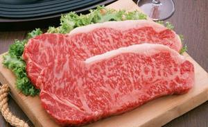 牛肉の有名で代表的な部位とは