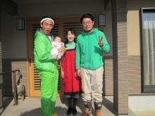 石田靖さんと都倉さんご夫妻.jpg
