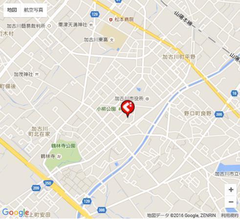 TANTO屋 地図中.jpg