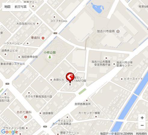 TANTO屋地図小.jpg
