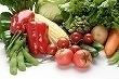 旬の地元産食材のコース料理フェア
